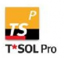 Software proiectare si simulare eficienta sisteme energetice T*SOL PROFESSIONAL