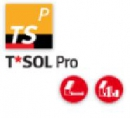 Software proiectare si simulare eficienta sisteme energetice SET COMPLET PROFESSIONAL