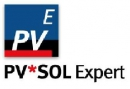 Software proiectare si simulare eficienta sisteme energetice PV*SOL® EXPERT SET